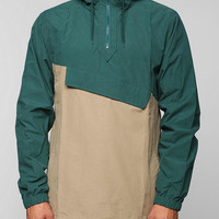 Urban Outfitters - Volcom Loretto Jacket