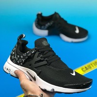 NIKE AIR MAX Fashion Woman Men Sneakers Sport Shoes