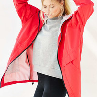 Without Walls Seam-Sealed Rain Jacket - Urban Outfitters