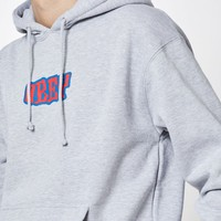 Obey Better Days Pullover Hoodie at PacSun.com