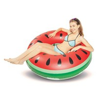 BigMouth Inc. Giant Watermelon Slice Pool Float | Nordstrom