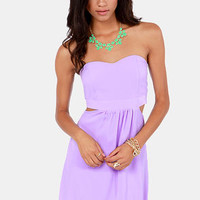 Most Popular Pins on Pinterest | Dresses & Shoes From Lulus.com