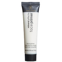 Femme Couture Flawless Touch Facial Primer
