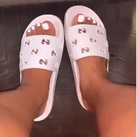 keniii  Givenchy  YSL  DIOR  LV  GG Men's and women's FASHION SLIPPERS