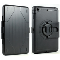 Defender Hard Protective Cover - iPad Mini (all)