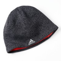 adidas ClimaWarm Ultimate Performance Beanie - Men, Size: One Size (Grey)