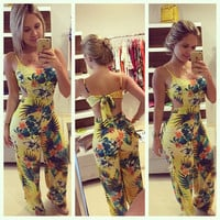 Women's clothing on sale = 4546751812
