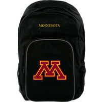 Minnesota Golden Gophers NCAA Southpaw Backpack