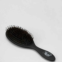 The Wet Brush Shine Brush
