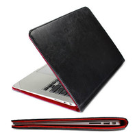 Folio Case (MOP03) for 13 Macbook Air