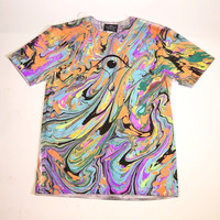 Small Poly T-Shirt 11