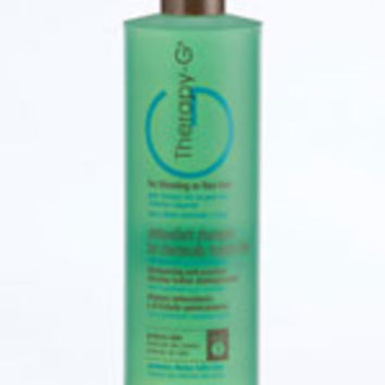 Therapy-G Antioxidant Shampoo for Chemically Treated Hair