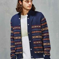 Staple Beacon Cardigan