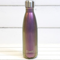 S'well Bottle: Venus Shimmer {17 oz}