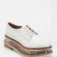 Urban Outfitters - Jeffrey Campbell Jagger Platform Oxford