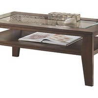 Coffee Tables & Sets | Ashley Furniture Home Store