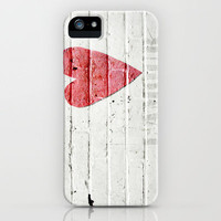 L'amour  iPhone Case by Marianne LoMonaco | Society6