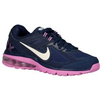 Nike Air Max Defy Run - Women's
