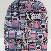 Backpack = 4887660740