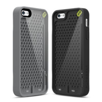 PureGear - Retro Game Cases for iPhone 5S/5 - Limited Edition