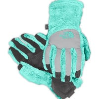 The North Face Girls' Accessories GIRLS' DENALI THERMAL ETIP™ GLOVE