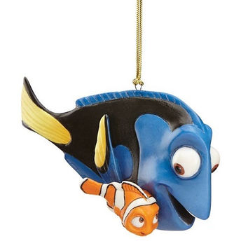 Disney Finding Dory Ornament by Lenox