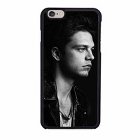 sebastian stan case for iphone 6 6s