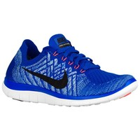 Nike Free 4.0 Flyknit 2015 - Women's at SIX:02