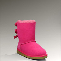 Kids UGG® Boots, Slippers & Casual Shoes | UGGAustralia.com