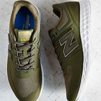 New Balance 574 Fresh Foam Running Sneaker - Urban Outfitters