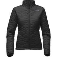 The North Face Women's Bombay Insulated Jacket  DICK'S Sporting Goods