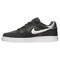 Men's Nike Son Of Force Low Casual Shoes | Finish Line