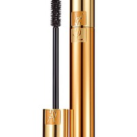 Yves Saint Laurent 'Volume Effet Faux Cils' Mascara - 1 High Density Black