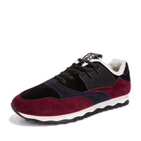 Mens Casual Running Shoes