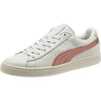 Basket Classic Metallic Sneakers, buy it @ www.puma.com