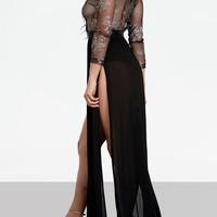 Candace - Evening Gown