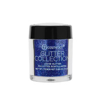 Glitter Collection