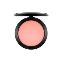 Beauty Powder | MAC Cosmetics - Official Site