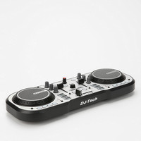 Urban Outfitters - DJ For All USB DJ Controller