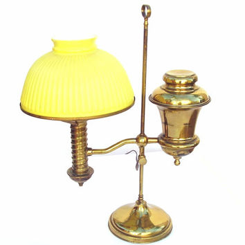 Best Vintage Gl Oil Lamps Products