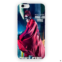 Michael Clifford Dont Stop 5Sos For iPhone 6 / 6 Plus Case