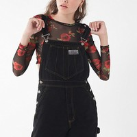 Urban Renewal Remade '90s Shortall Overall   Urban Outfitters