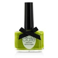 Nail Polish - Mojito (009) 13.5ml/0.46oz