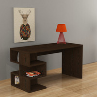 New Home / Office Desks - Tables