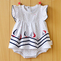 Baby Girls Clothing Sets Cute born Baby Clothes Toddler Baby Girl Clothes Infant Jumpsuits