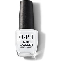 OPI Nail Lacquer - I Cannoli Wear OPI 0.5 oz - #NLV32