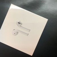 New Apple AirPods Genuine Air Pods Wireless Bluetooth MMEF2AM/A