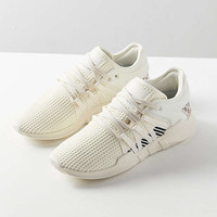 adidas Originals EQT Racing ADV Knit Sneaker | Urban Outfitters