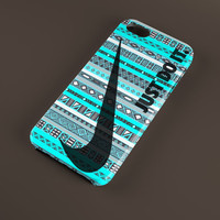 Just-Do-It-Nike-Aztec-011 for all phone device