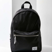 Herschel Supply Co. X UO Grove Mini Backpack - Urban Outfitters